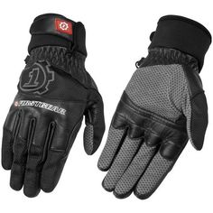 Special Offers - FirstGear Baja Mesh Mens Vented Textile/Leather Street Bike Motorcycle Gloves  Black / Large - In stock & Free Shipping. You can save more money! Check It (January 22 2017 at 02:39PM) >> https://motorcyclejacketusa.net/firstgear-baja-mesh-mens-vented-textileleather-street-bike-motorcycle-gloves-black-large/