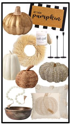 I'm loving the warm, earthly tones and texture. Pops of gold and black here and there are definitely eye catching. This year I am trying to stick to earthy tones, terracotta vases, wicker baskets and wooden furniture pieces.