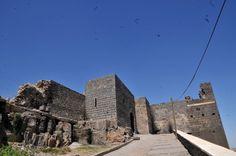 Yeni Kapı (Dicle Kapısı - Su Kapısı) | Diyarbakır Valiliği Kültür Turizm Proje Birimi