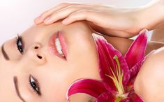 Remove unwanted hair by laser hair removal treatment and look beautiful . We also provide skin rejuvenation and red vein removal  treatment at best price . Visit http://skintek.co.uk/skincare-laser/