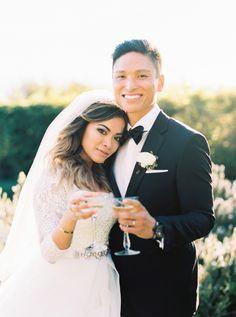 Weddings, Couples, Wedding Dresses, Fashion, Bride Dresses, Moda, Bridal Gowns, Fashion Styles, Wedding