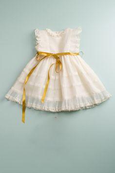 Little Girl Fashion, Little Girl Dresses, Little Girls, Kids Fashion, Girls Dresses, Fashion Women, Fall Dresses, Fashion Fashion, Fashion News