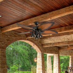 11 Best Tropical Ceiling Fan Images Tropical Ceiling