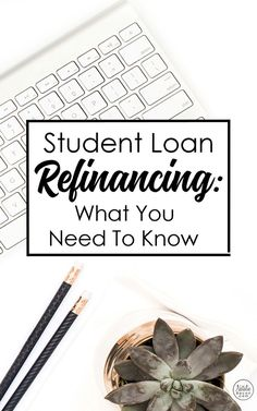 Ad ideas for home loans and conveyancing banners conveyancing should you refinance your student loans solutioingenieria Choice Image