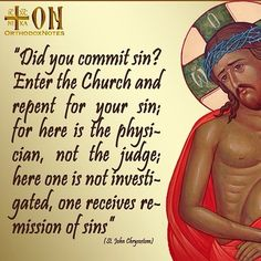 St. John Chrysostom Catholic Quotes, Catholic Prayers, Catholic Saints, Religious Quotes, Christian Faith, Christian Quotes, Early Church Fathers, John Chrysostom, Holy Quotes