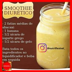 How To Make A Detox Smoothie - with delicious and nutritious smoothies Bebidas Detox, Juice Cleanse Recipes, Detox Recipes, Smoothies Detox, Detox Juices, Different Fruits And Vegetables, Menu Dieta, Veggie Juice, Natural Detox Drinks