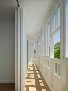 Loureiros Rehab. | 2es+_oficina de arquitectura | arquitectos Santiago de Compostela