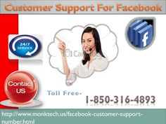 Facebook 1, Facebook Support, We Are The Ones, Best Sites, Customer Support, Number, Customer Service