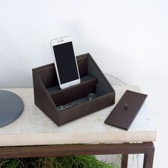 Stackers Jewellery Boxes - Stackers New Year Orgainsing Home Organisation, Organization, Jewellery Boxes, Phone Stand, Floating Nightstand, Black And Brown, Home Accessories, Organising, Resolutions