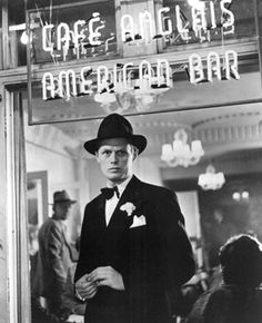 Richard Widmark Night and the City - Yahoo Image Search Results