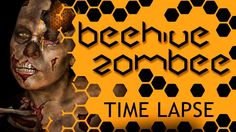 Beehive ZOMBEE
