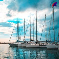 Yacht Charter with Captain and Crew or Bareboat Yacht Rental with Skipper. Luxury Yacht Vacations on ✓ Sailboat Hire ✓ Motoryacht ✓ Catamaran ▷ over 16000 boats Free Wallpaper Backgrounds, Free Phone Wallpaper, Phone Backgrounds, Phone Wallpapers, Big Yachts, Sailing Holidays, Sailing Trips, Charter Boat, Travel Goals