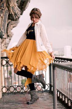 threadsence_winter_fashion_35 Photo by Stephanie Williams