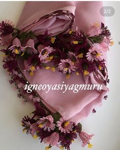 Floral Wreath, Wreaths, Handmade, Instagram, Floral Crown, Hand Made, Door Wreaths, Deco Mesh Wreaths, Floral Arrangements