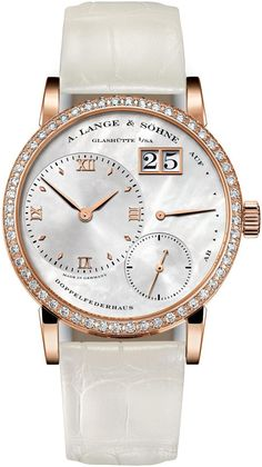 With women appreciating watches as much as jewellery 62815eeca1d