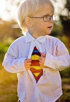 superhero photo shoot for kids! Toddler Photos, Boy Photos, Cute Photos, Baby Pictures, Family Photos, Cute Pictures, Children Photography, Family Photography, Photography Poses