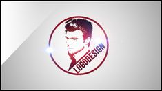 Photoshop CS6 Tutorial - Logo Design