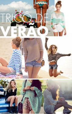 trico-verao-summer-knit-looks-trama-aberta-transparencia-short