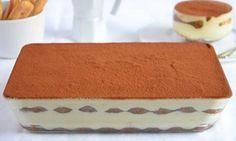 ΓΛΥΚΑ Archives - Page 4 of 18 - Igastronomie. Greek Sweets, Greek Desserts, Party Desserts, Summer Desserts, Best Dessert Recipes, Sweets Recipes, Baking Recipes, Delicious Desserts, Food Network