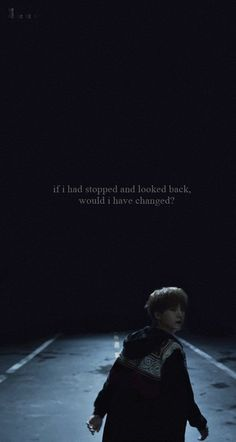 Bts frases agust d Suga Wallpaper, Bts Wallpaper Lyrics, Wallpaper Quotes, Agust D, Bts Lyrics Quotes, Bts Qoutes, Bts Yoongi, Bts Bangtan Boy, The Last Lyrics