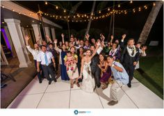 Turtle_Bay_Resort_Wedding_Photos_Hawaii_North_Shore_Oahu_Photographer_Sunset_0048