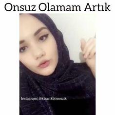 """6,930 Beğenme, 50 Yorum - Instagram'da 🎶❤🎤 (@kisacikbirmuzik): """"Gonlumun efendisi🎶 @dilrubayldrm"""""""