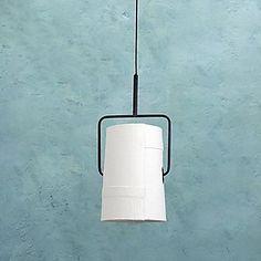 Lustres, une lumière, simples ms-86547 artistiques modernes – CAD $ 182.49