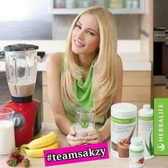 I'm start as well Es a coach and looking for 10 people's who's are serious and… Herbalife, Nutritional Shake Mix, Low Gi, Weight Loss Goals, Weight Management, Formula 1, Clean Eating, Healthy Recipes, People