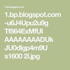 1.bp.blogspot.com -u6J4Upu2u9g Tf864ExMfUI AAAAAAAADUk JU0dlgp4m9U s1600 2l.jpg