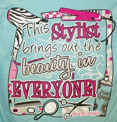 T- shirt, cute! Buy it on this site....LOTS of t-shirts with funny sayings! Girlie Girl. Www.cajuntradeonline.com. Facebook/cajuntrade