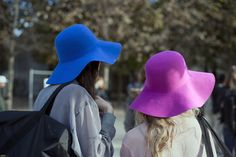 #hats #fashion #outfit #style