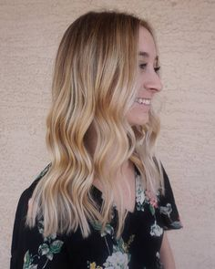awesome 55 Stylish Hairstyle Ideas for Mid Length Hair and Mid Length Haircuts – Be Bold and Unique Check more at http://newaylook.com/best-mid-length-hair-mid-length-haircuts/