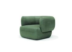 arp-armchair3...