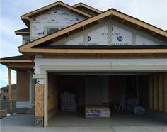 MLS® #C3646762 - Single Family Property for Sale at 173 Bayside Lo Sw, Airdrie, AB - T4B 3W7