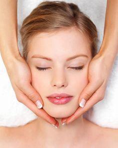 Skin care Do's & Don'ts