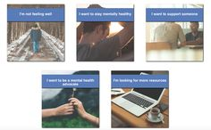 Toolkits provides detailed educational information, tools to better manage a mental illness, strategies to incorporate into a health regimen, and steps toward making lasting lifestyle changes Social Work Apps, Social Work Research, Im Not Feeling Well, Therapy Tools, Dbt, Cognitive Behavioral Therapy, Human Services, Life Coaching, Lifestyle Changes
