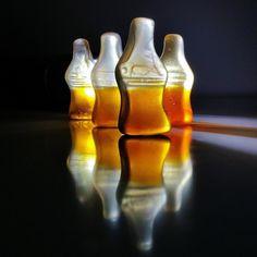 🌞 Check out this free photoBackground image bottles candies fruit jelly    🏁 https://avopix.com/photo/39423-background-image-bottles-candies-fruit-jelly    #man #light bulb #chess #pill bottle #bottle #avopix #free #photos #public #domain
