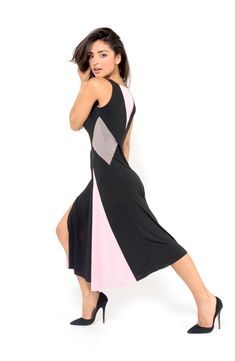 14b13d4b69b6d 54 Best Women's Tango Clothes in Style images | Clothing, Argentine ...