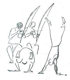 Roda do Mês (January) | Grupo Bantus Capoeira Japan 吉祥寺・渋谷のカポエイラ授業 (Classes in Kichijoji, & Shibuya Tokyo since 2004) Kids, Adults, Beginners 子供・大人・初心者
