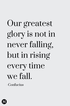 50 quotes about strength in hard times - Next Level Gents