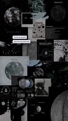 Wallpapers Grunge Vintage | Wallpapers Grunge #astronomy #astronomy #Astronomy A…