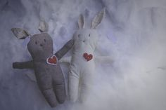 Vim and Verve: a christmas present diy