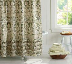 187 Best Bathrooms Images On Pinterest Diy Ideas For