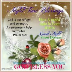 ☆☆☆ Good Night ,sweet dreams ,God bless you and yours xxx have a rest ful sleep ☆☆☆ Good Night Family, Good Night Sister, Good Night I Love You, Good Night Flowers, Good Night Gif, Good Night Sweet Dreams, Good Night Image, Day For Night, Good Night Prayer Quotes