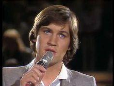 Johnny Logan - Was ist schon ein Jahr 1980 - YouTube
