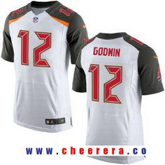 21 Best wholesale cheap NFL Tampa Bay Buccaneers Jerseys online from  supplier