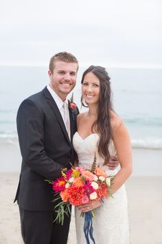 Bohemian Beach Oasis Wedding Inspiration, Wheeland Photography, The Perfect Fairytale, Sweet Sage Events
