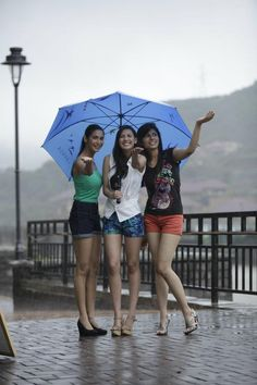 Have a look at this photo of the PFMI 2012 Winners visiting Lavasa.