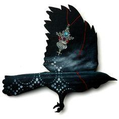 penny howard artist - Google Search New Zealand Art, Nz Art, Maori Art, Sculptures, Objects, Artist, Crows, Ravens, Painting