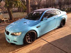 BMW M3 e92 Bmw Cars, Bmw M3, Automobile, Instagram, Vehicles, Ideas, Art, Car, Art Background